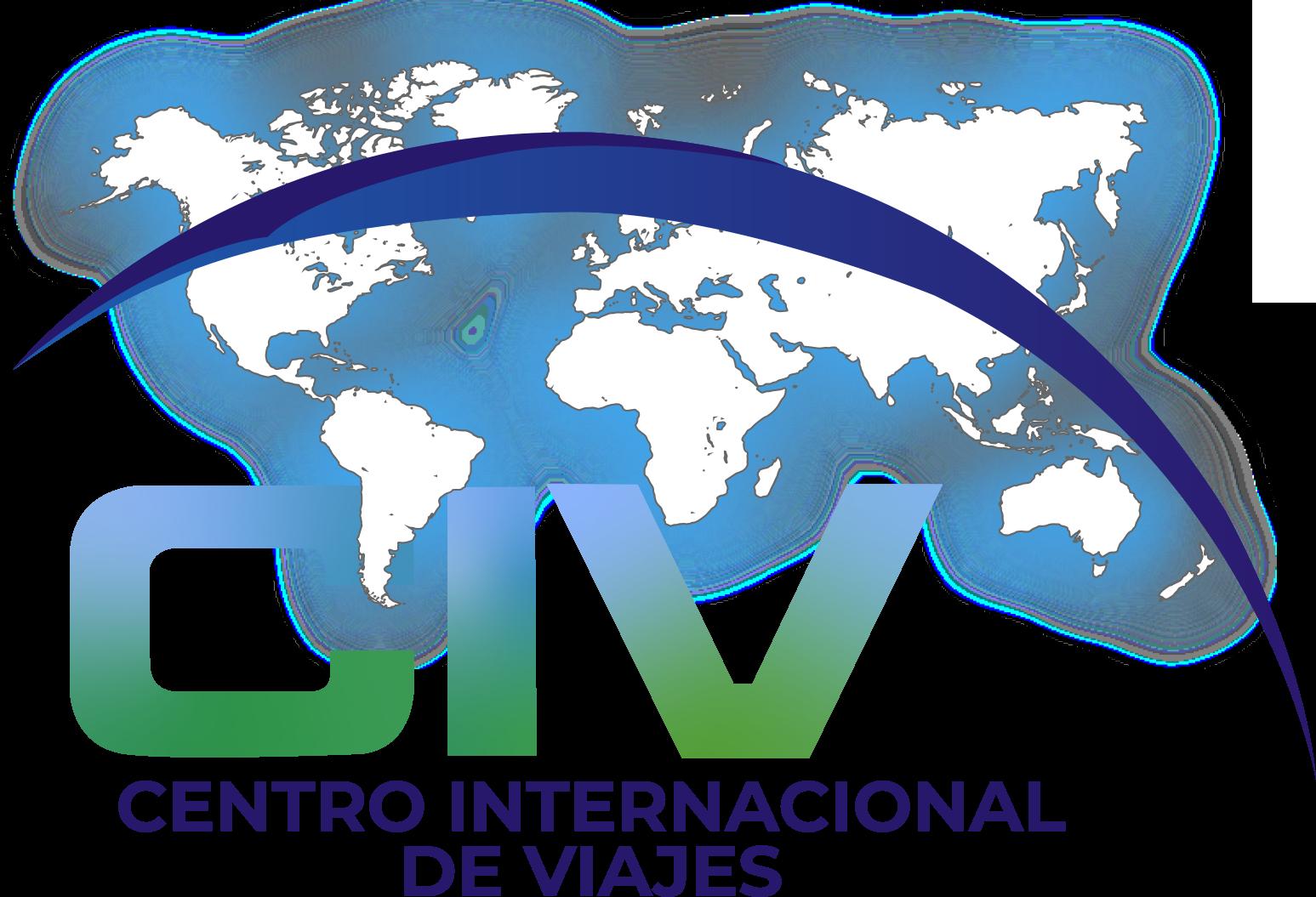 Centro Internacional de Viajes